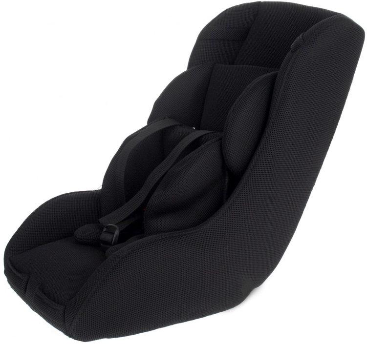 Melia Comfort Plus med ekstra indlæg