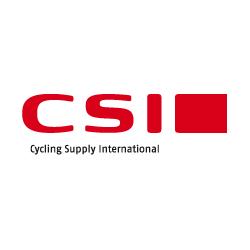 CSI Cycling Supply International