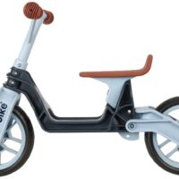 Bobike balancecykel