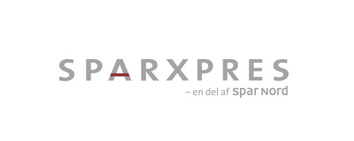 Sparxpres logo