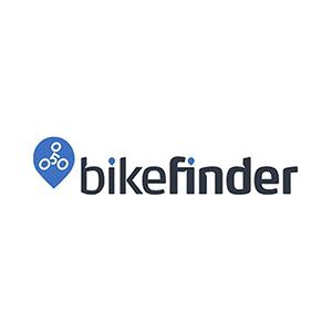 Bikefinder GPS-cykelalarm til ladcykler