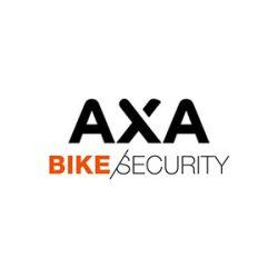 Axa_logo_firkant