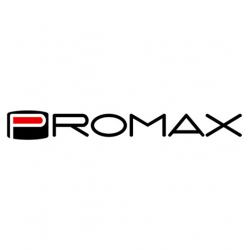 Promax-Logo_firkant