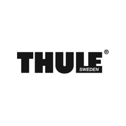Thule_lille