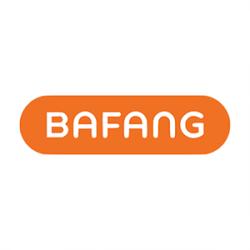 bafang_logo