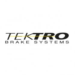 tektro_firkant