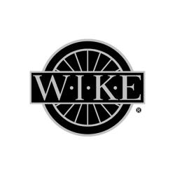 wike_logo_lille