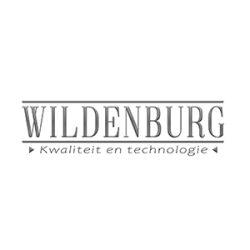 wildenburg_firkant